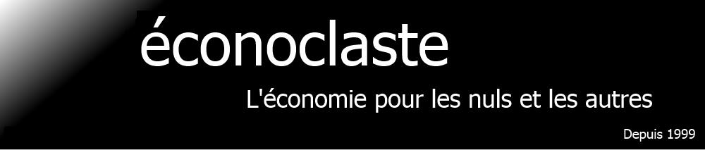 economie politique tome 3 macroeconomie