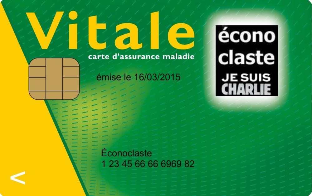 vitale