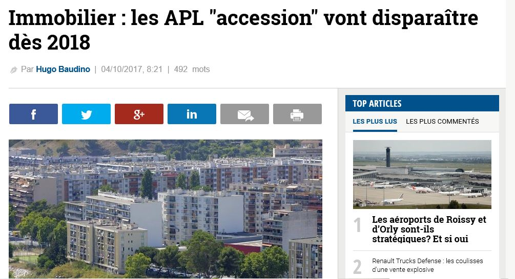 aplaccess